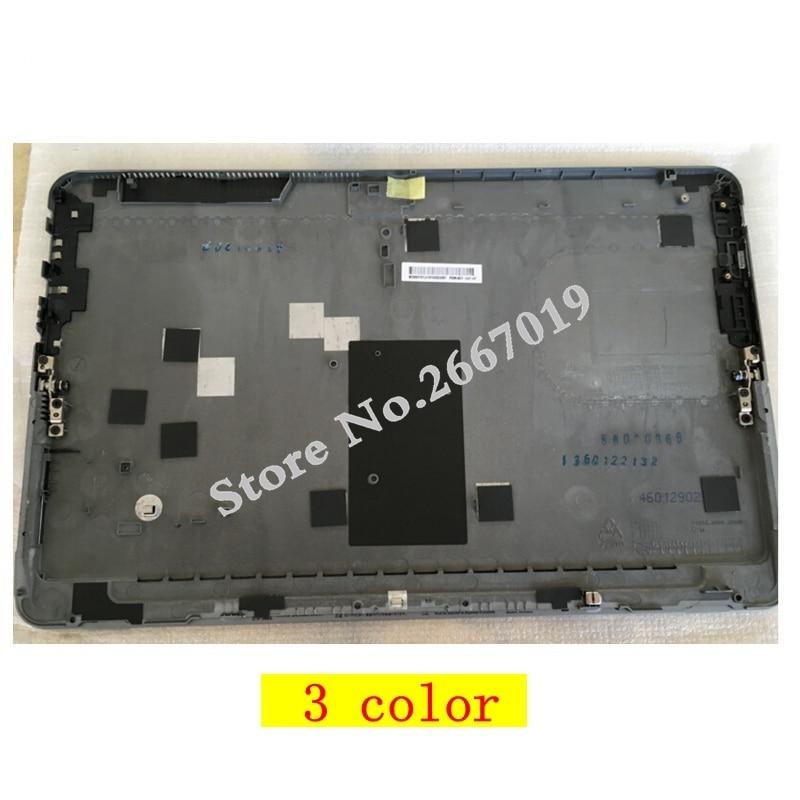 New Cover For Fujitsu R726 Hybrid Tablet PC Laptop TOP Cover A shell B0995702E14100GC031 B1125403E14100GC081 B0995701J14100G3081 тканевая маска с зеленым чаем tony moly pureness 100 green tea mask sheet