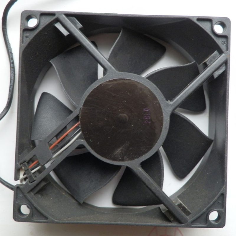 Original For Sanyo 9GV0812P1H031 8038 80mm 8cm DC 12V 3A high speed winds of fan violence