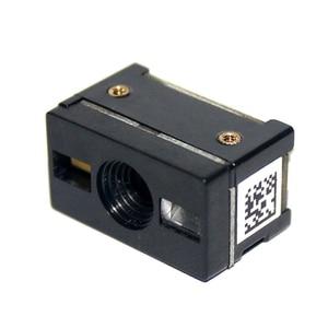 1D 2D Barcode Scanner Module Q