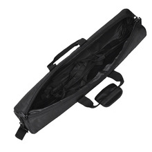 купить 70CM 80CM 55CM Black Carry Bag Sleeppiing Bag Outgoing Packets For 1/4 17
