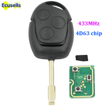 Buy Ford Focus Key Battery And Get Free Shipping On Aliexpress Com