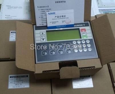 Kinijos alibabos gamykla tiesiogiai parduoda didmeninį PLC XP3-18R-C - Matavimo prietaisai - Nuotrauka 3