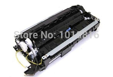 Free shipping 100% original for HP P4015 P4014 P4515 Paper pickup Assy-Tray'1 RM1-4563-000CN RM1-4563 RM1-4563-000 on sale rm1 2365 feed drive board assy paper pickup pcb for hp cm4730