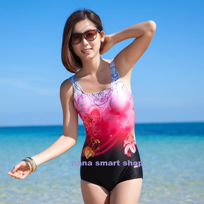 eb1fb52a1f China One piece Swimsuits and Bathing Suits for Women girl swimsuit Sports  Racing great fitting swimsuit high quality on Aliexpress.com | Alibaba Group