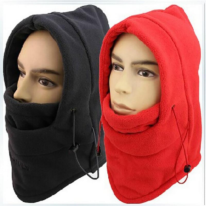 Motorcycle balaclava Motorcycle mask sports motorcycle masks face masks snowboard protection face mask motorcycle balaclava