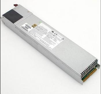 Quality 100%  power supply For PWS-902-1R 900W Fully tested.