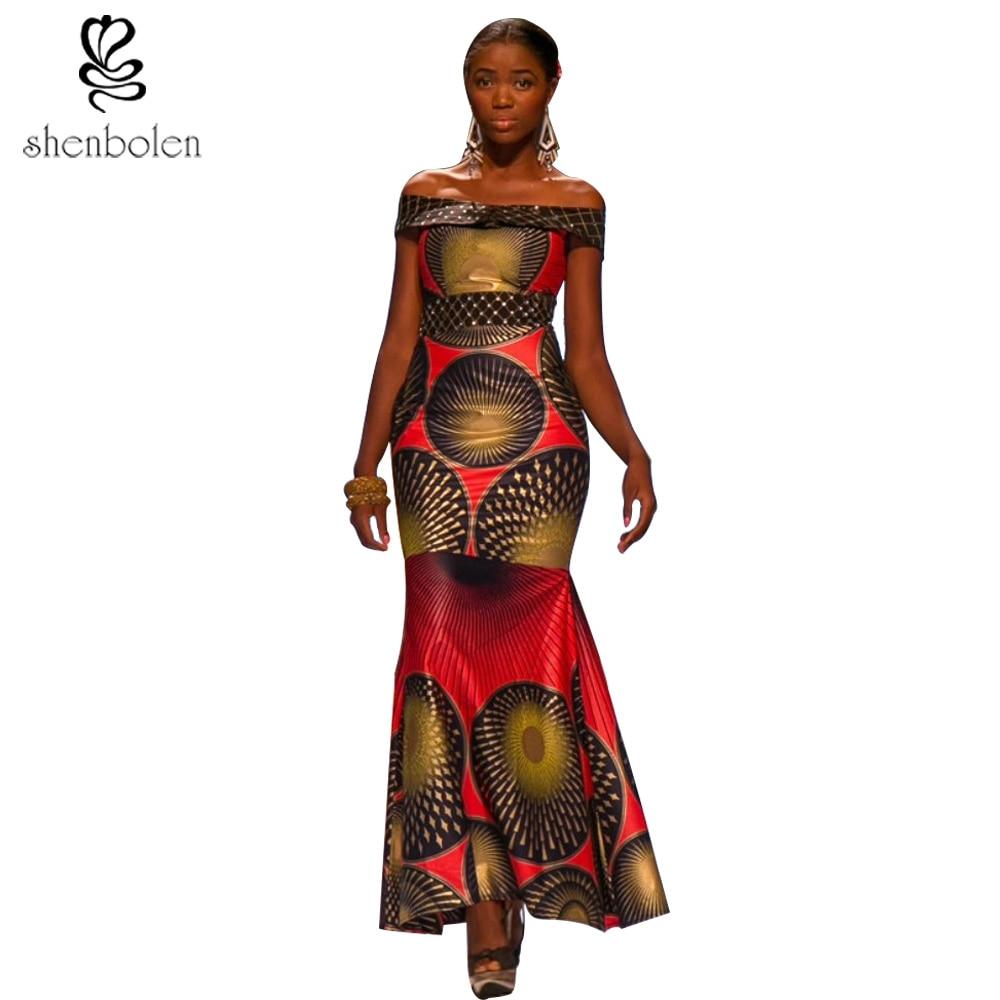 buy 2016 summer african dresses for women. Black Bedroom Furniture Sets. Home Design Ideas