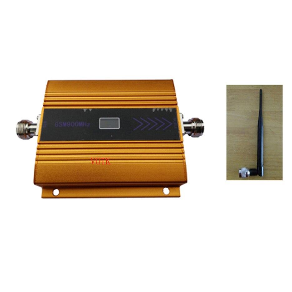 868 mhz jammer | 900mhz signal booster
