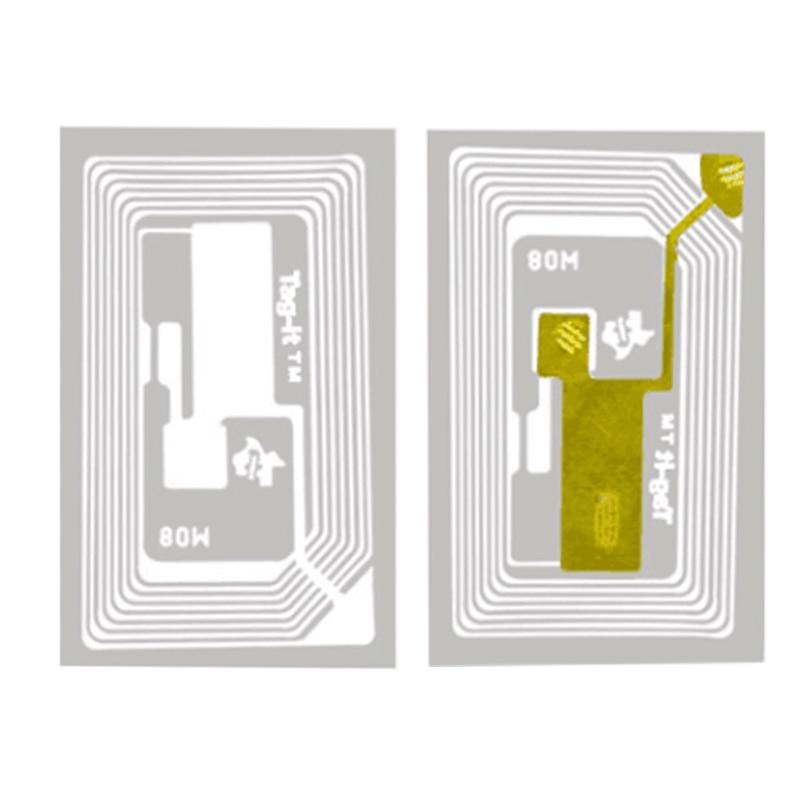 Cartucho C9202KH C9202CH C9202MH C9202YH chip de toner compatível para lexmark C920