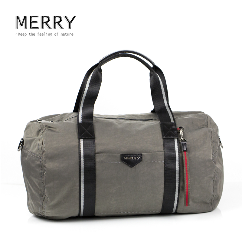 Online Get Cheap Light Luggage Brands -Aliexpress.com | Alibaba Group