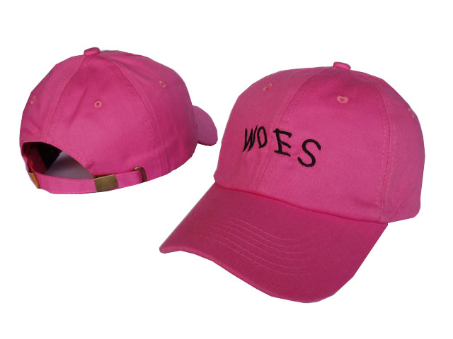 7b8e8bfcec6 2016 hot fashion Men s Golden Eggs OVO Drake Gold Owl Ovoxo Snapback  Baseball Cap Hip Hop Hats For Men-in Baseball Caps from Apparel Accessories  on ...