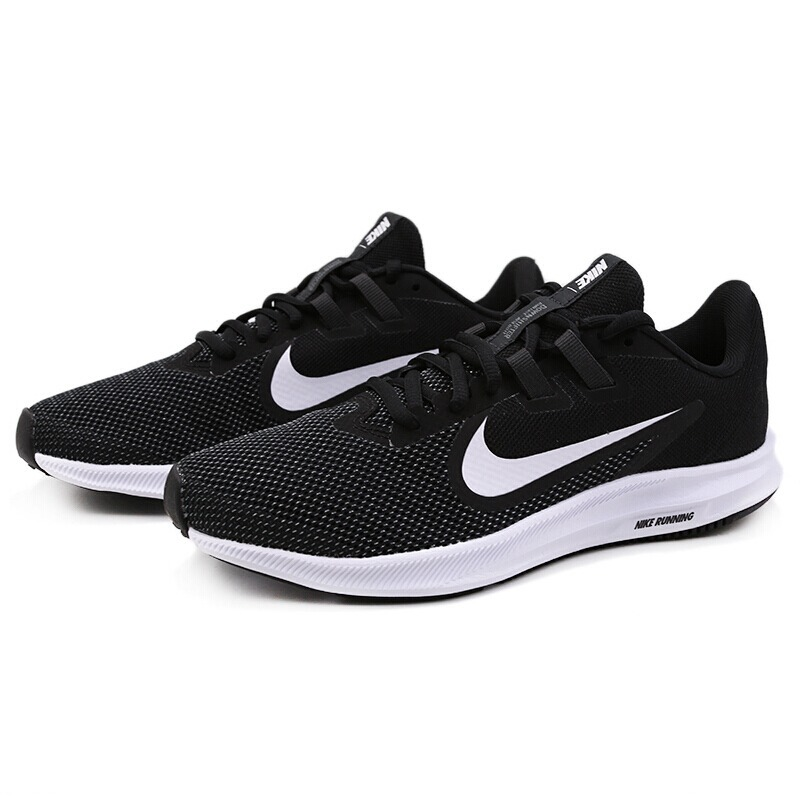 nike wmns donna downshifter