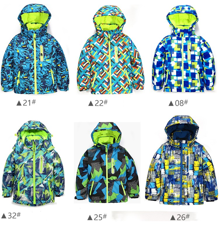 HTB19EogHL1TBuNjy0Fjq6yjyXXaw_conew2  2018 Youngsters lady boy sports activities outside ski Snow fits for 5-16y boy tracksuit model waterproof overalls trousers winter clothes HTB1C9XtKbGYBuNjy0Foq6AiBFXaD