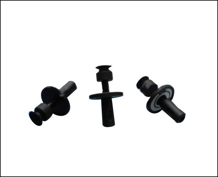 KNOKOO SMT Parts M018 Nozzles LG0 M770G 00X for M1 & M4 pick and place machine