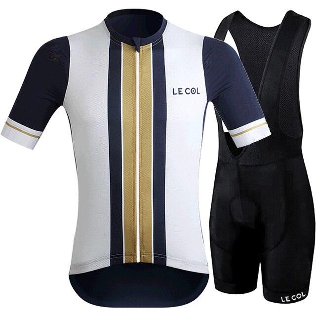 Tricota ciclismo para hombre Pro Brand 2019 summer short sleeve cycling  jerseys bike go pro ciclismo camisa ciclismo masculino 1e0c92003