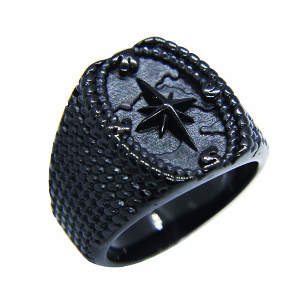 top 10 largest anchor ring unisex ideas and get free