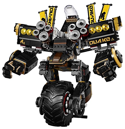 Lepin 06069 1346 Pcs Cole's Quake Mech Ninjago Series Jay Kai A Gang's Unicycle Lepin Building Blocks Toys 70632 lepine 06069 1346 pcs ninjagoe quake mech set jay kai a gang s model building blocks toys for children compatible legoe 70632