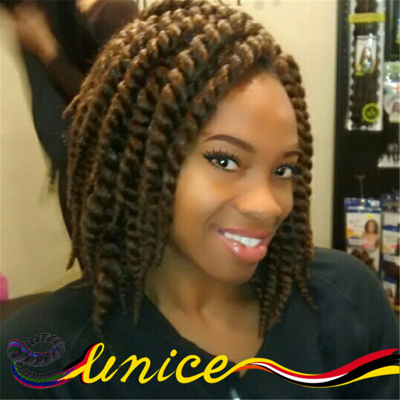Wholesale price short havana mambo twist crochet box braids wholesale price short havana mambo twist crochet box braids synthetic braiding hair extensions african american hair twist on aliexpress alibaba group pmusecretfo Gallery