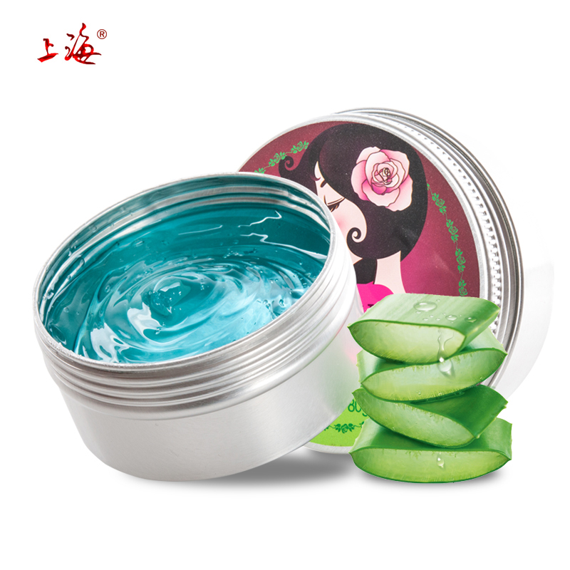 online buy wholesale glycerine cream from china glycerine cream wholesalers. Black Bedroom Furniture Sets. Home Design Ideas