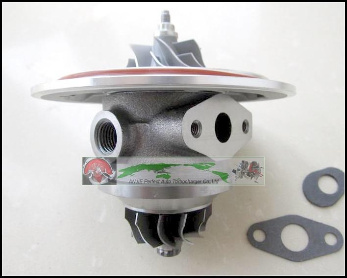 Turbo Cartridge CHRA GT1749S 715924  715924-0003 715924-0004 2820042610 For HYUNDAI H100 For KIA Sportage Bongo Pregio 4D56 2.5L gt2556s 711736 711736 0003 711736 0010 711736 0016 711736 0026 2674a226 2674a227 turbo for perkin massey 5455 4 4l 420d it