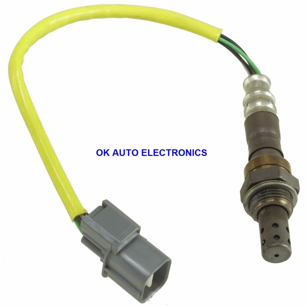 Oxygen Sensor Lambda AIR FUEL RATIO O2 sensor for ACURA ...