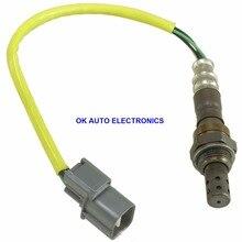 Oxygen Sensor Lambda AIR FUEL RATIO O2 sensor for ACURA RSX HONDA CIVIC CR-V 36531PLE003 36531-PLE-003 234-9005 2001-2005