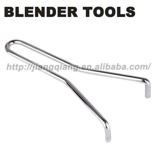 G5200 / G5400 / G5500 / G7400 / G7600 Blender Parts machine Tool