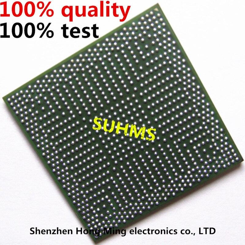 100% Test Very Good Product 216-0707009 216 0707009 BGA Reball Balls Chipset