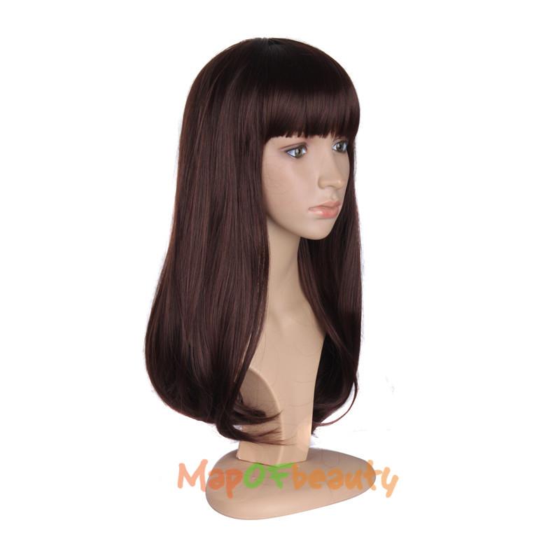 wigs-wigs-nwg0mi61092-bn2-3