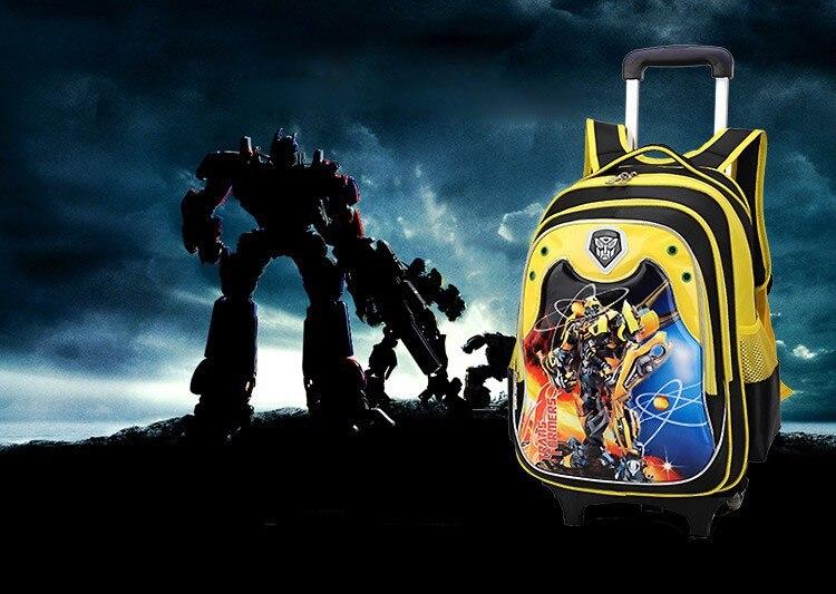 wheeled-trolley-backpacks-kids-school-trolley-backpack-school-bag-2