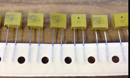 buss board fuse links 125v5a circuit board square fuse in fuses from rh aliexpress com circuit board fuse 2a 250v circuit board fuse 2a 250v