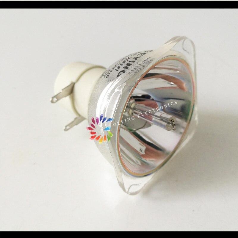 3 teile/los Moving Light 5R 200 Watt Lichtstrahl-licht Bühne Lampe Folgen Licht Platin Metall Halogenlampen