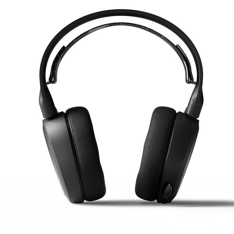 SteelSeries Arctis 3 version Bluetooth casque de jeu casque de jeu casque de jeu casque Bluetooth