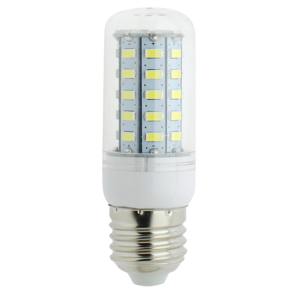 Viewi 10X lampa led bulb light e12 e14 e27 b22 gu10 g9 home lighting ...