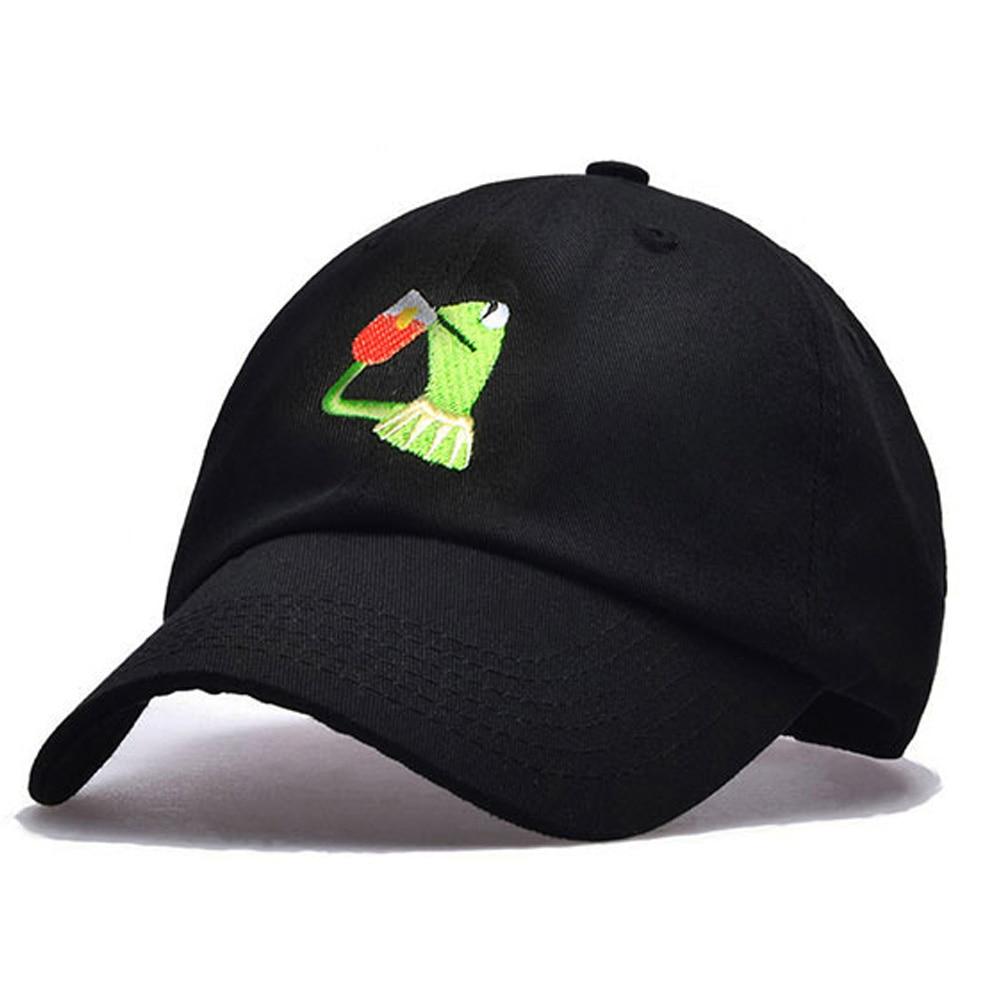 28170e6b7408d Casquette de marque Drake casquette de baseball blanche hip hop strapback  chapeau ajusté casquette décontractée gorras 5 panneaux chapeaux snapback  chapeaux ...