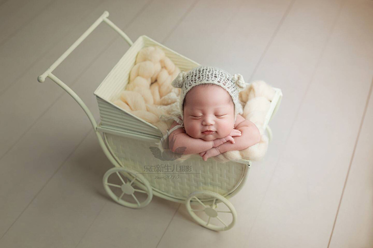 baby props for photography