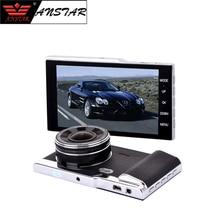 """Anstar автомобиля Камера 4.0 """"Full HD 1080 P Автомобильный видеорегистратор Регистраторы + обнаружения движения Ночное Видение G-Сенсор видеорегистраторы регистраторы заднего вида Камера"""