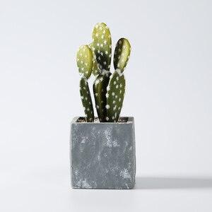 Image 4 - Schwarz Weiß Grau 68 cm * 130 cm 27*51 zoll Nahtlose Wasser proof PVC Hintergrund Hintergrund Papier für Foto Video Fotografie Studio