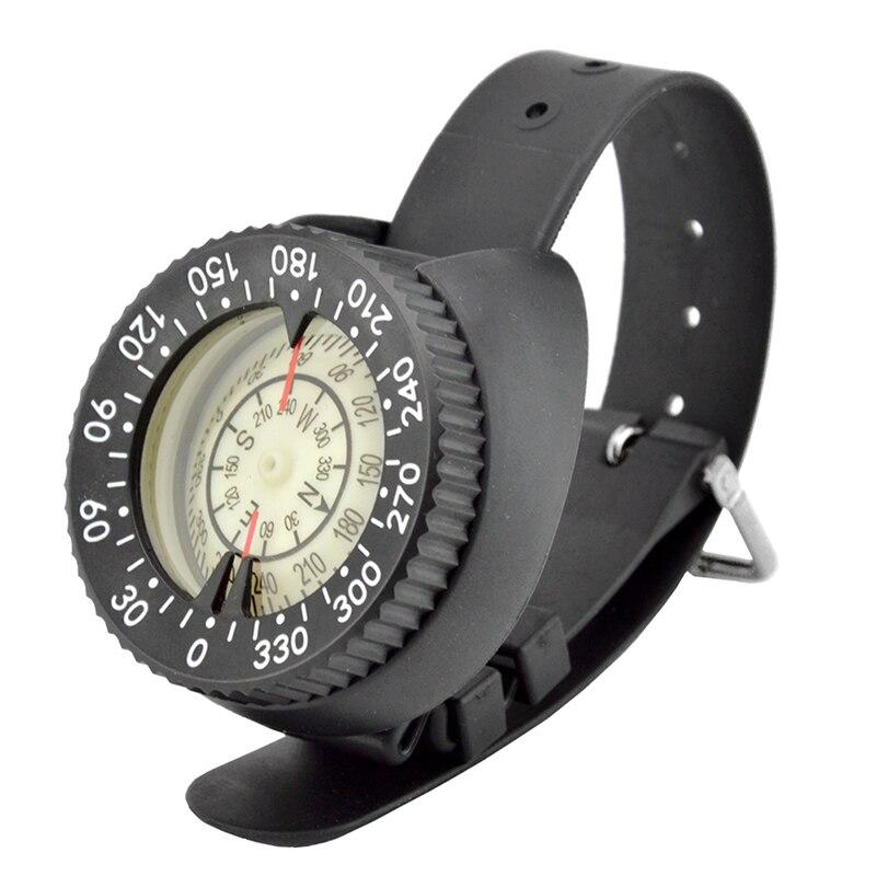 740595e084b6 Nuevo Simple pequeño reloj de cuarzo de moda exquisita para las mujeres  populares de cuero casuales