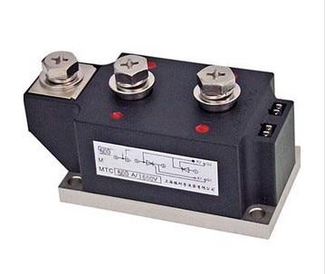 MTC500A 1600V MTX500-12 mtc500a 1600v mtx500 12
