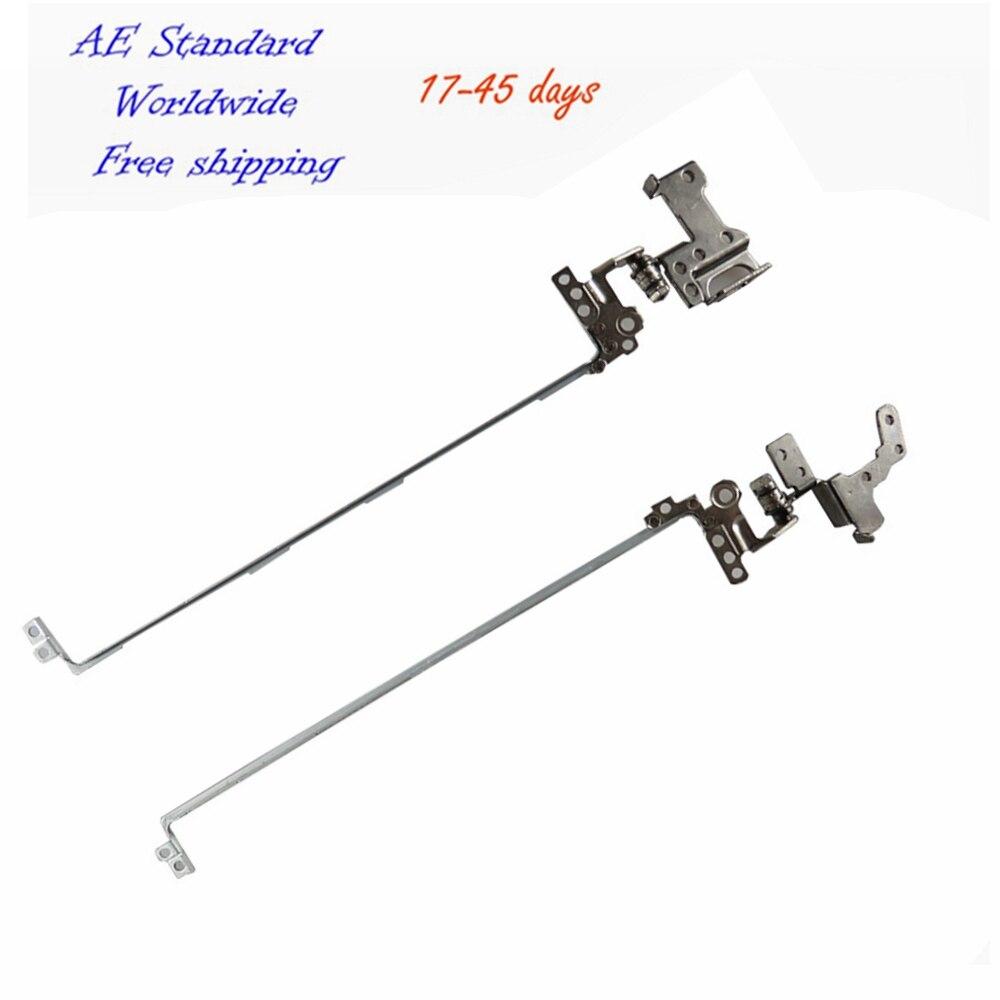 LCD Hinge For ACER For Aspire V5 171 Q1VZC ONE 756 AO756