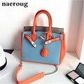Luxury Brands Famous Design Handbags Women Bags Designer Shoulder Totes Bags Female Bags Handbags Bolsos Mujer De Marca Famosa
