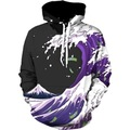 3D Men Hoodie Hot Anime Sweatshirts with Hoody Cool Fashion Casual Women Men Long Sleeve Hoodies 04