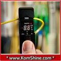 KFI-35 identificador de fibra Óptica Identificador De Fibra/Fibra de tráfico tirador igual a RY ID3306 Identificador De Fibra