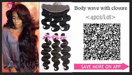 Nafy Hair 4