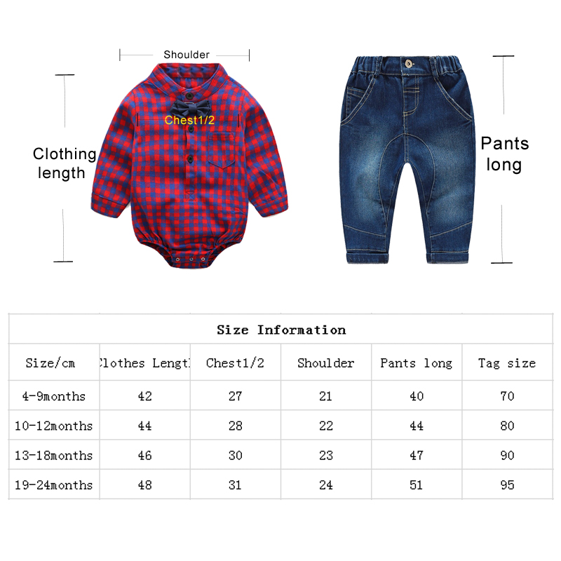 2017-Fashion-Baby-Boy-Clothes-Sets-Gentleman-rompers-pants-Suit-Long-Sleeve-Kids-Boy-Clothing-Set-kids-clothes-5