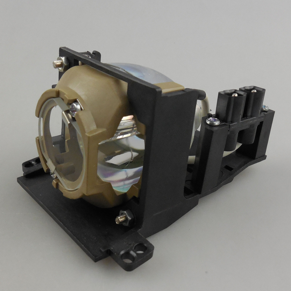 Replacement Projector Lamp BL-FP130A for OPTOMA EP730 / EP735 Projectors