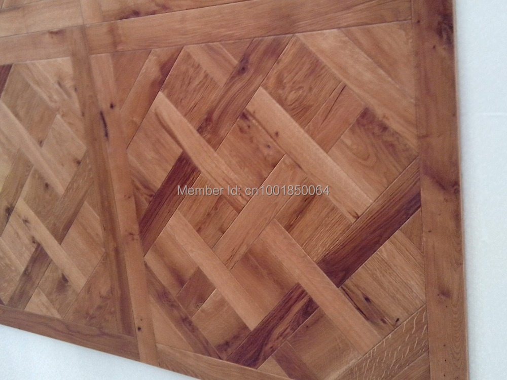 Russia Style Mosaic Parquet Flooring On Aliexpress Alibaba Group