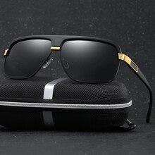 2017 New Fashion Rimless Sunglasses Luxury Brand Designer Mirror Sun glasses Clear Men Female UV400 Shades Eyewear