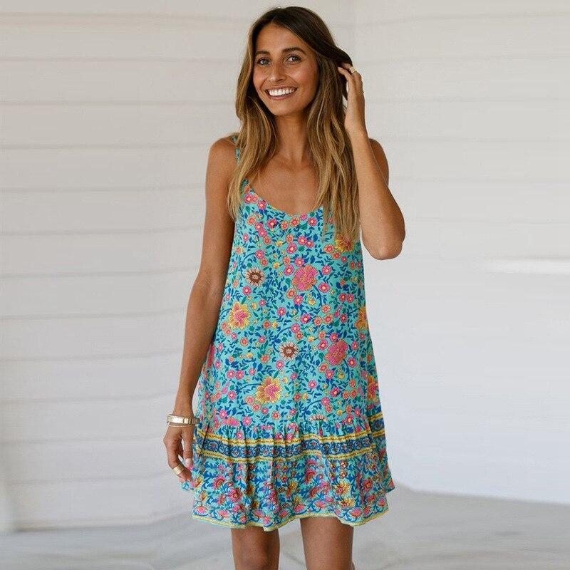 Женское пляжное платье парео с оборками Пляжное Платье накидка